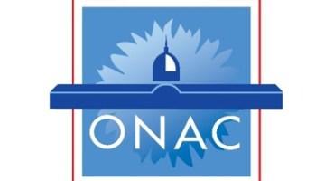 logo ONAC