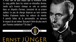 Ernst JÜNGER - Bravoure.jpg