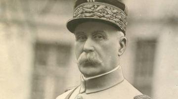 Pétain 2