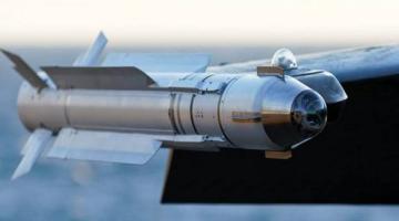 missile-mica