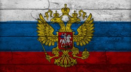 russia-flag-double-eagle-1920x1080