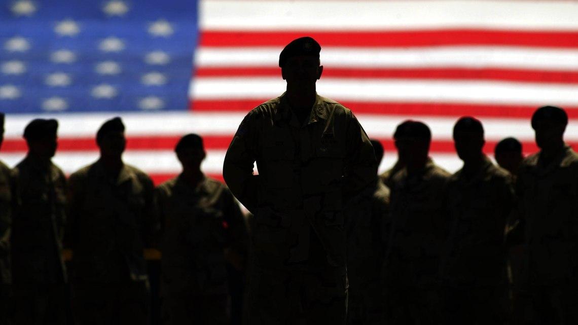 us-army-american-flag