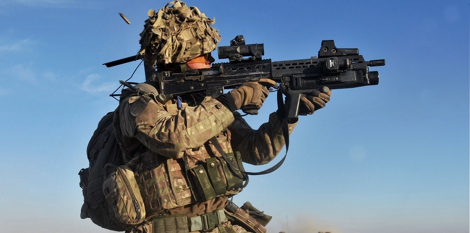soldat-brit