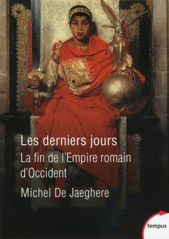 empire-romain