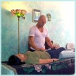 Reiki Master Class with Carrie Laymon