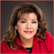Belinda Mendoza – Design For Energy