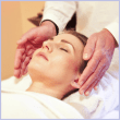 Reiki Training: Level 1 and 2 Classes – with Melissa Kleen, LMT