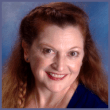 The Entity Doctor – Spirit Clearings With Cindy Hallett