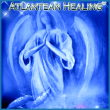 Atlantean Healing™ Practitioner Course – with Crystal Heaven