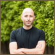 Soul Ignition with Lee Harris: A Daylong Workshop