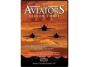 so3-dvd-cover400x300
