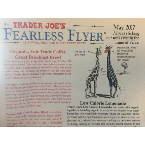 Medium Crop Of Trader Joes Flyer