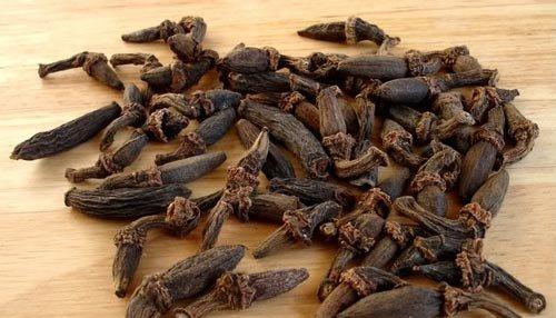 roots of nagarmotha