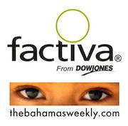 factiva-Bahamas-Weekly-SM.png