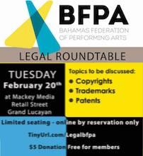 BFPA-Legal-roundtable_1.jpg