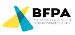 BFPA_logo.jpg