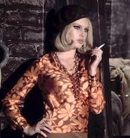 Bridget_Bardot-S.jpg