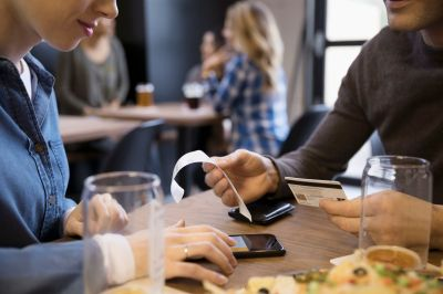 7 Best Bill-Splitting Apps of 2019