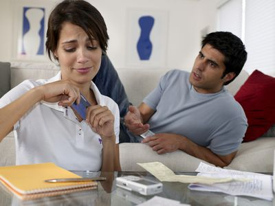 Debit Card Mistake That Can Cost Big Bucks