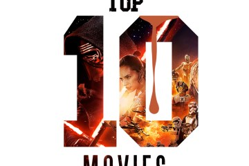 top10movies