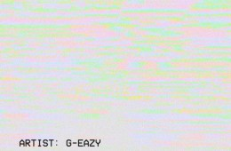 g-eazy-special-love-feat-dakari-new-song-1024x1024