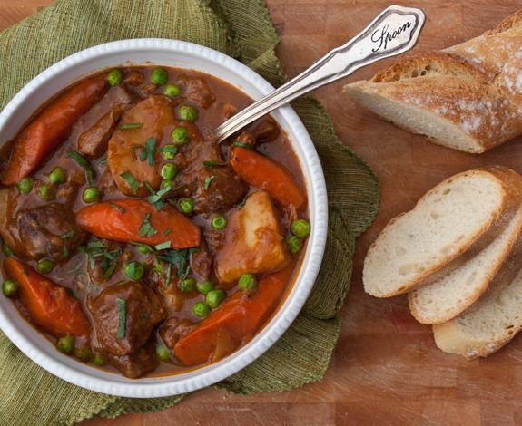 guinness-lamb-stew-575x470