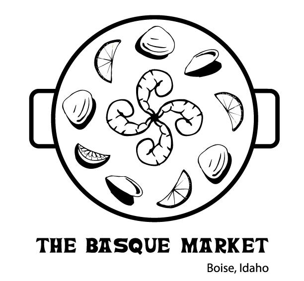The Basque Market -Snacks 03