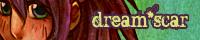 Dream*Scar