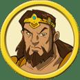King Vokan
