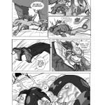 comic-2010-06-21-issue02_p13_VokanVSStampede.jpg