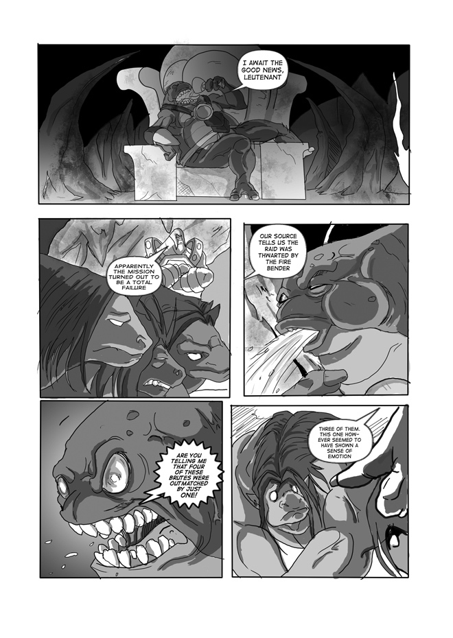 Issue 07, Page 19, Sglutton