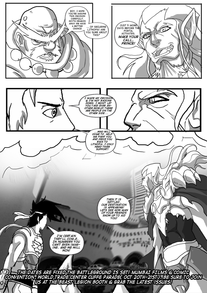 MFCC Special: Page 2