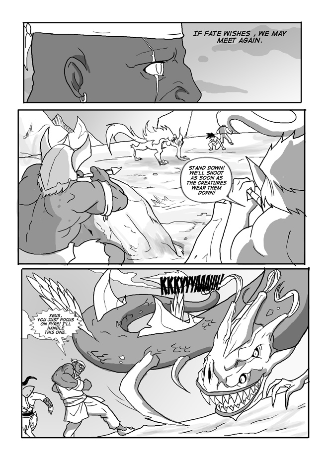 Issue 09, Page 12, Overseers