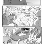 comic-2013-05-20-page12_Overseers.jpg
