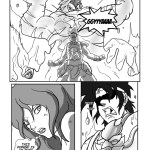 comic-2013-12-09-Bl10_page01_Is_he_even_Human.jpg