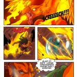 blpage06 Fury of the Phoenix