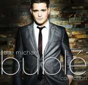 feeling-good-michael-buble