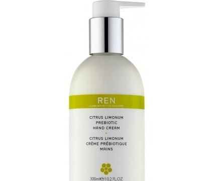 ren_citrus_probiotic-handwash-475x475