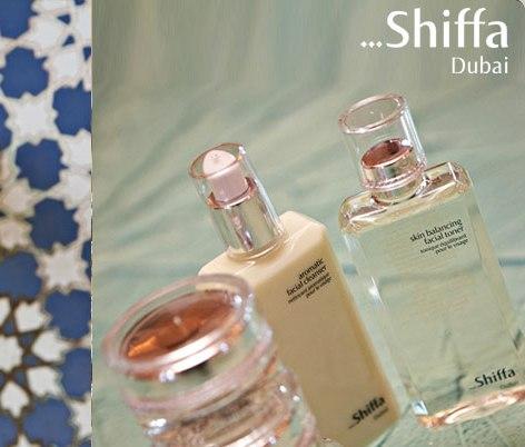 shiffa-blog