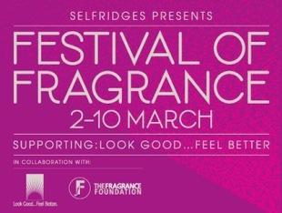 Look-Good-Feel-Better-Selfridges