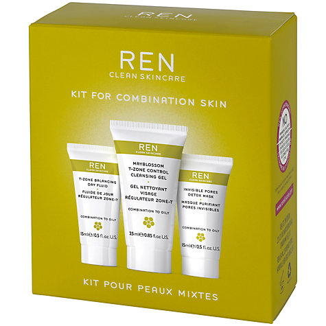 ren combination skin kit 6