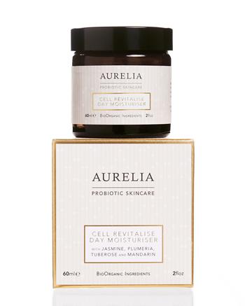 aurelia day