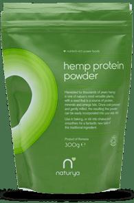 product-hemp