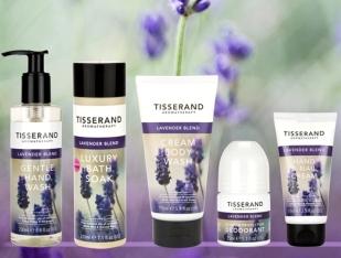 tisserand group