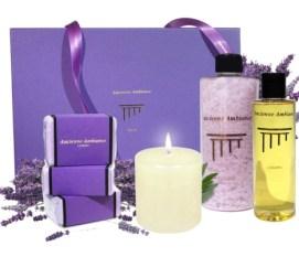 Lavendula Lavender Bath Body Gift Set_FHR (1)