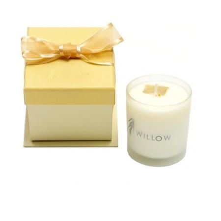 willow-organics