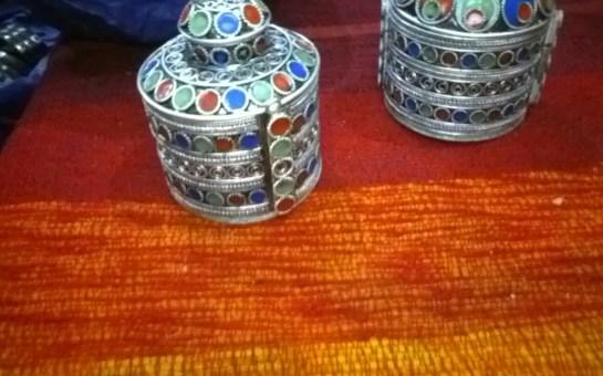 bracelet boxes