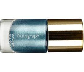 augotraph blue sideways