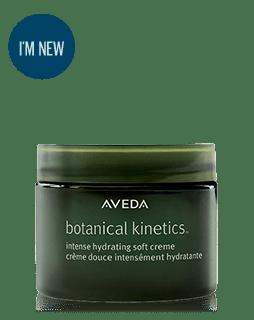 Botanical-Kinetics-Intense-Hydrating-Soft-Creme