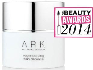 regen_beauty_award (2)